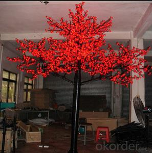 Super Bright Superior Quality Stand Led Fireworks Light Outdoor China Supplier with ce rohs