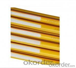 High Pressure Spray Hose  Weave Type