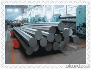Carbon Steel Rod Bar AISI 1050