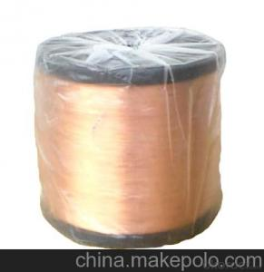 Supply 0.965mm Bead Wire with High Quality