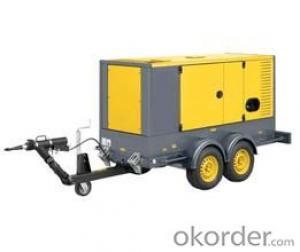 Generator~ Diesel generator ~Natural gas generator