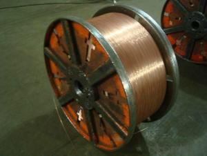 Supply Bead Wire for Making Industrial Tires
