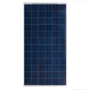 ☆255W SOLAR PANELS STOCK $0.40/W ONLY LEFT 2000 PCS Jinko Brand Quality Hot Stock.