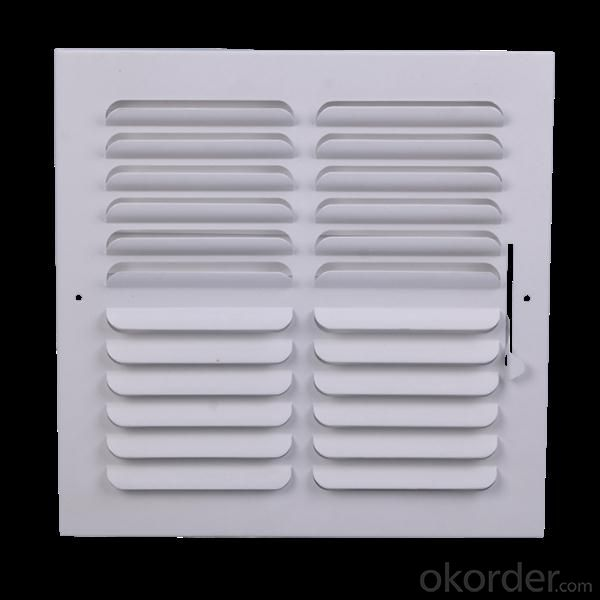 1 CB Air Vent Diffusers for HVAC Systerm use