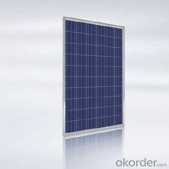 ☆☆☆ 305W Poly Solar Panels $0.41/W Newly Produced Good Quality 4MW in Total