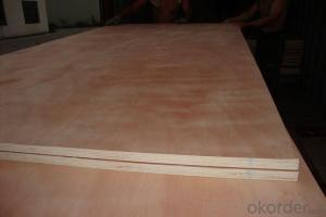 Plywood, Film Faced Plywood, MDF, Chip boards, Timber, Veneer
