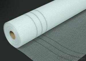 Minerals&Metallurgy/Fiberglass Products Fiberglass Cloth