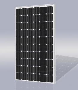 ※$0.37/W for 250W 255W 250W Mono Solar Panels A Grade Good Price and Lowest Price only 500 Pcs