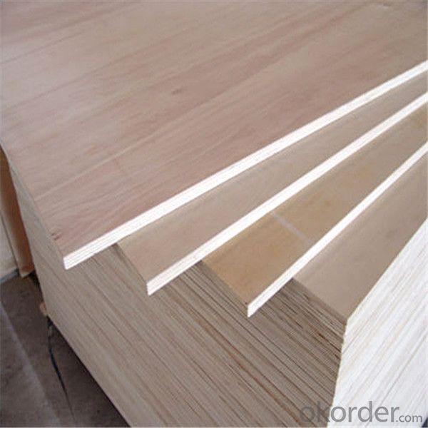 buy wood veneer sheet 18mm plywood poplar core plywood. Black Bedroom Furniture Sets. Home Design Ideas