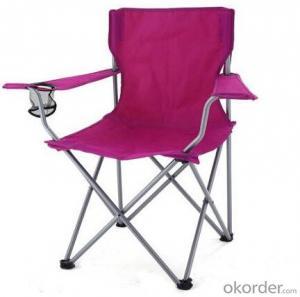 Camping Cheap Folding Chair Good Quality