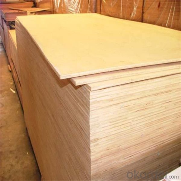 Various Plywood/Furniture Plywood/Packing Plywood/Construction Plywood