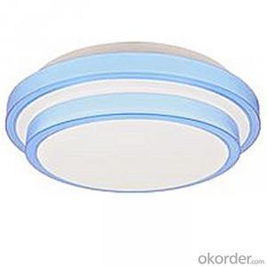 LED Concealed Ceiling Light LED Bathroom Ceiling Light