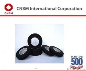CNBM PVC Electrical Insulation Tape