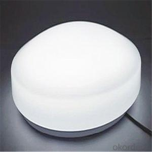 LED Pop Ceiling Light Round LED Ceiling Light