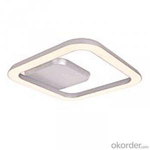 Hot Sell 2015 LED Suspended Ceiling Light Manufacturer