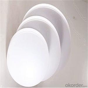Hot Products 2015 LED Ceiling Panel Light China Product