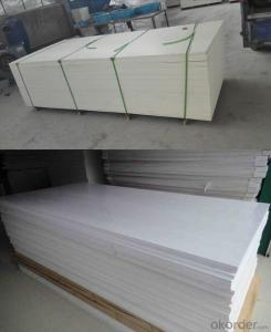 Plastic Formworks for Foam Concrete Forms