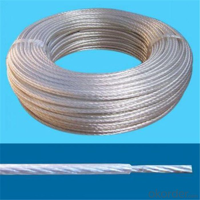 Buy Electrical Wire and Cable Supplier for Xlpe Single Core Cable ...