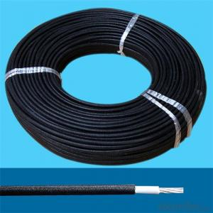 Copper Conductor Xlpe Insulated and Pvc Jacket Steel Tape Amour Power Cable