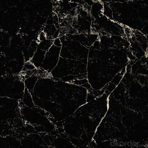Full Polished Glazed Porcelain Tile CMAX-TLBG001