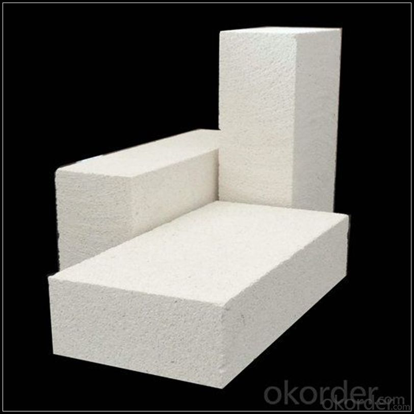 Fire Clay Refractory : Buy fire clay refractory brick price size weight model