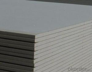 Exterior Wall Decorative Fiber Cement Board construction