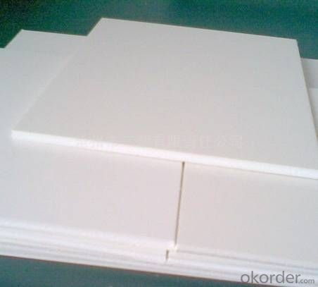 PVC Panel  Newly  Design Competitive  Pice Lightweight PVC Panel