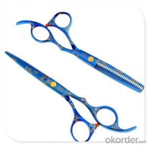 Mutlti-funcional Household Scissors with High Quality
