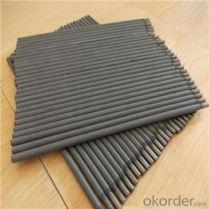 E6013 E7018 Welding Rod/ Welding Electrodes 2mm, 2.5mm High Quality