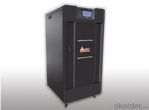 80VA Online UPS Low Frequency 3 in 3 Out UPS