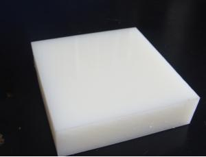 SMC with 1.0mm Thickness Strong Fire Resistance Coloful/ SMC FRP Sheet for Construction with Best Quality