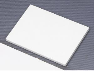SMC with all kinds of Thickness Strong Fire Resistance Coloful/ SMC FRP Sheet for Construction