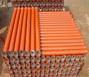 Scaffolding Accessories Cuplock Scaffoldings Quality High