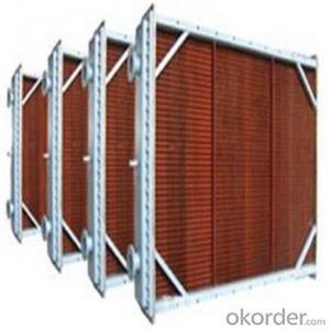 Hydro- Generator Cooler/ Enfirador para Hidro Generador