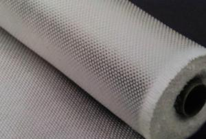 E GLASS FIBER WOVEN ROVING FOR BOAT PRODUCTION