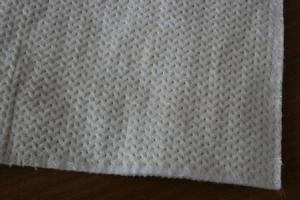 FIberglass Stitched Chopped Strand Mat For FRP Usage