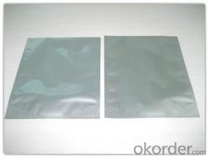 Micropore Insulating Board (1000C Nanoboard) Made in China