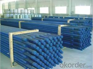 Composite Pipe (FRP/GRP/GRE) Reinforced Concrete Pipe
