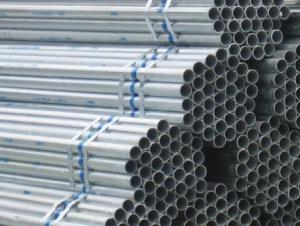 U-shaped Seamless Steel Pipe Seamless Steel Pipe Steel Pipe