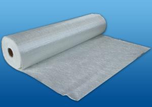 Fiberglass Unidirectional fabric 350gsm 1524mm