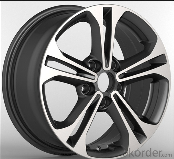 Buy Cmax 14 Inch Hot Aluminum Alloy Wheels For Cars Rims Price Size Weight Model Width Okorder Com