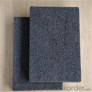 Ceramic Foam Filter for Steel Casting Industry