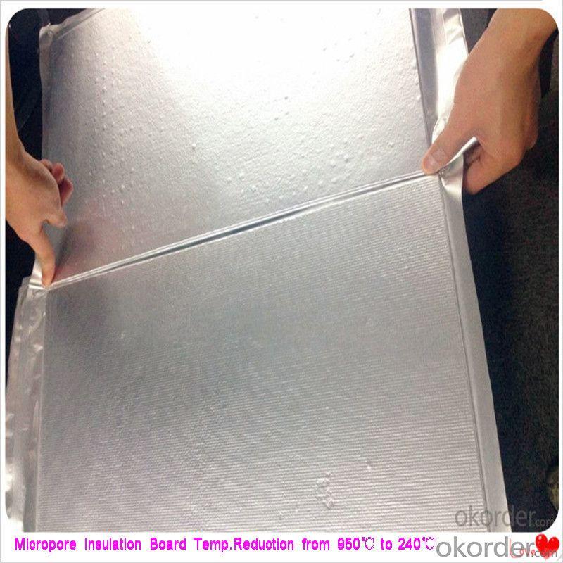 Buy Non-Asbestos Insulation Decorative Board for Electric