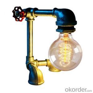 G80 Globe Edison Light Bulb E27 / B22 40W / 60W 110-130V / 220V-240V CE ROHS