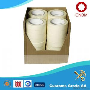 Masking Tape for Furniture Huge Promotion