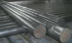 Cold Drawn Steel Round Bar with High Quality-75mm-100mm