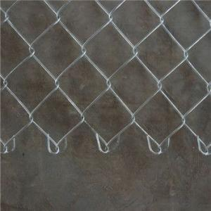 Chainlink Wire Mesh 40*40,50*50,60*60mm High Quality