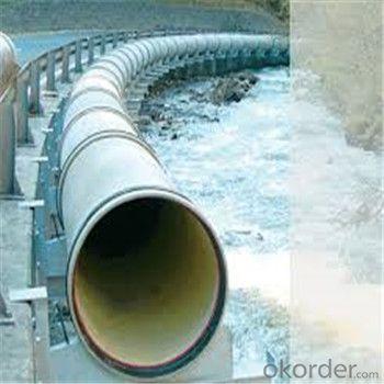 Fiberglass Reinforced Plastic Pipe FRP/GRP Pipe CECS129 Water Pipe & Buy Fiberglass Reinforced Plastic Pipe FRP/GRP Pipe CECS129 Water ...