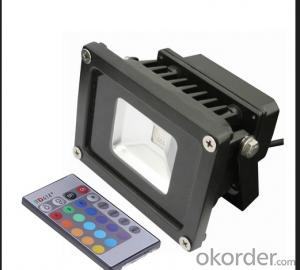 500w Led Football Project Floodlight for Outdoor Lighting IP67