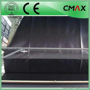 Geomembrane Liner for Road/Pond/Polder Membrane